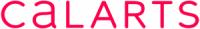 EXPO 2021 Logo